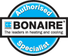 Bonaire Authorised Specialist