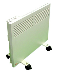 Convective Panel Heater